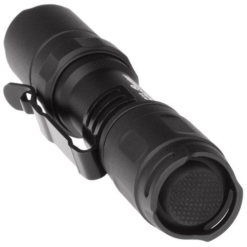 Nightstick Mini-TAC Pro 1-AA Multi-Function Flashlight