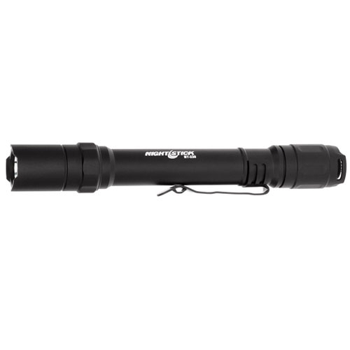 Nightstick Mini-TAC Pro 2-AA Flashlight MT220