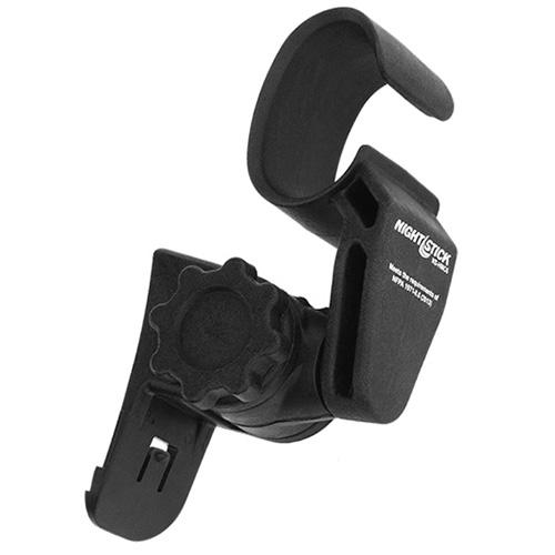 Nightstick Multi Angle Helmet Mount NSHMC6