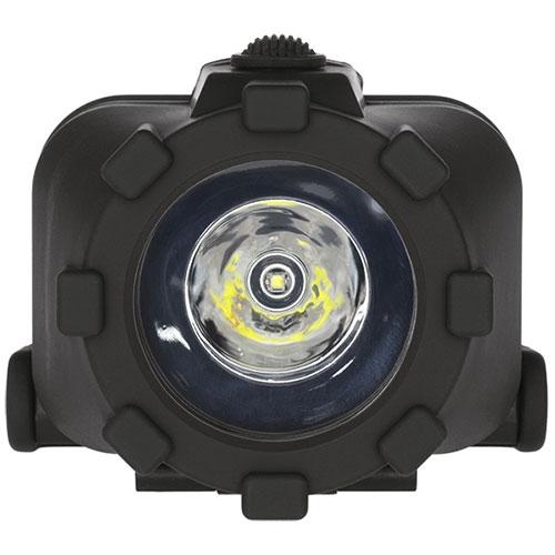 Nightstick Multi-Function Headlamp NSP4603B