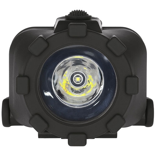 Nightstick Multi-Function Headlamp NSP4605B