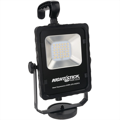 Nightstick Rechargeable Area Light Kit NSR-1514C