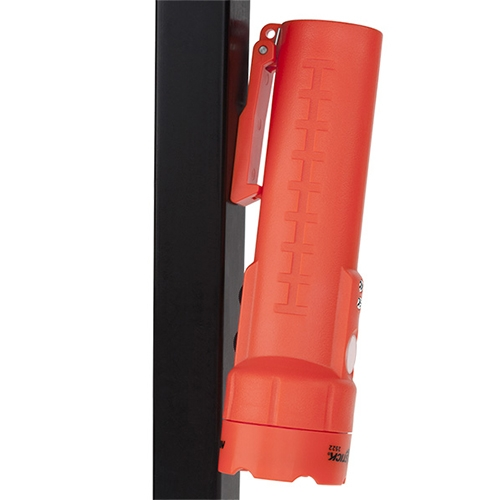 Nightstick Rechargeable Magnetic Dual-Light