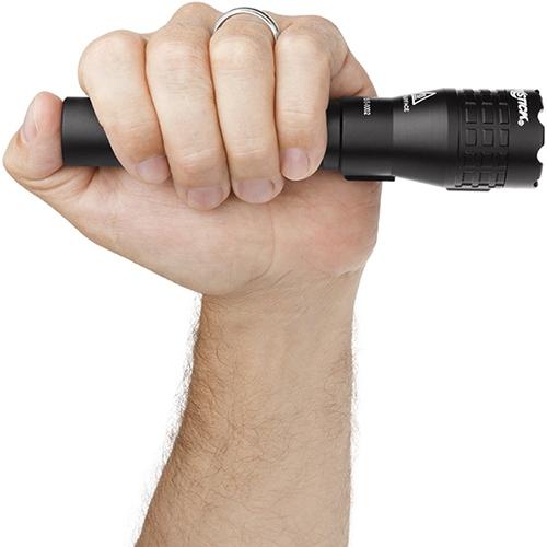 Nightstick Tactical Dual-Light Flashlight