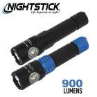 Nightstick USB-578XL Tactical Flashlight