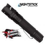 Nightstick USB Rechargeable EDC Flashlight 900 Lumens