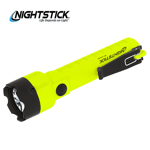 Nightstick XPP-5420GX Flashlight