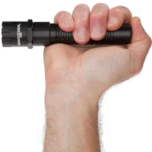 Nightstick Xtreme Lumens Tactical Flashlight