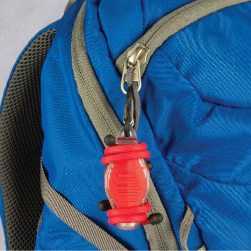 Nite Ize BugLit LED Micro Flashlight
