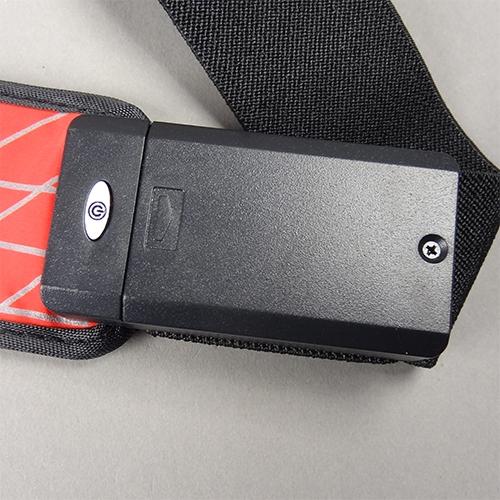 Nite Ize LED Sport Belt