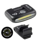 Nite Ize Radiant 170 Rechargeable Clip Light
