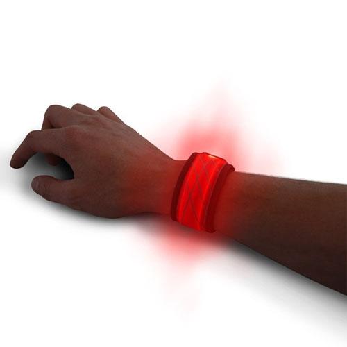 Nite Ize SlapLit LED Wrap Light