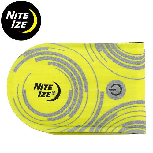 Nite Ize TagLit Rechargeable LED Marker