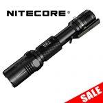 Nitecore EA21 AA Flashlight