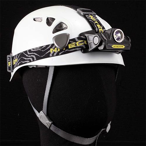 Nitecore HA20 Headlamp