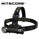 Nitecore HC30 Headlamp, 1000 lumens