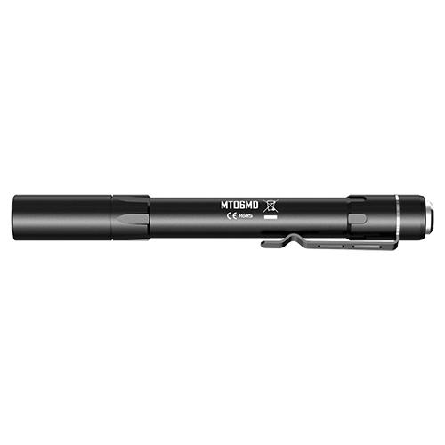 Nitecore MT06MD LED Penlight