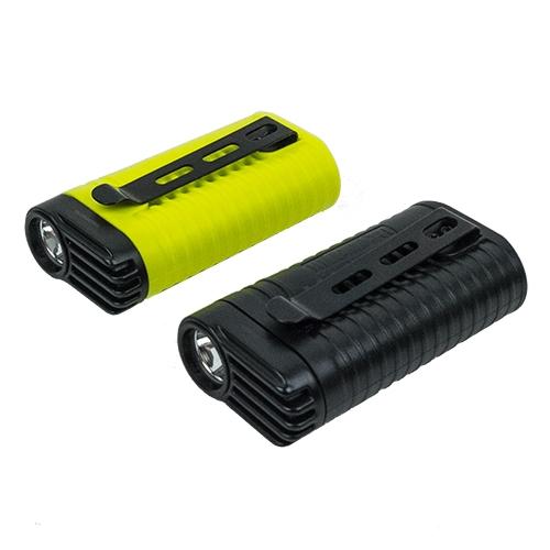 Nitecore MT22A Compact Flashlight