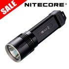 Nitecore P36 Flashlight - SALE