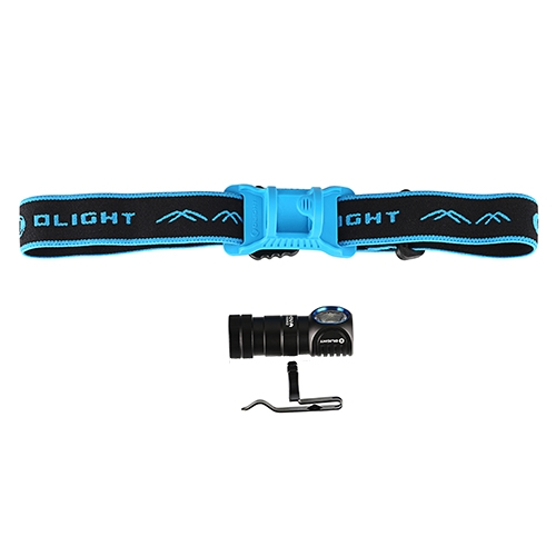 Olight H1 Nova Headlamp