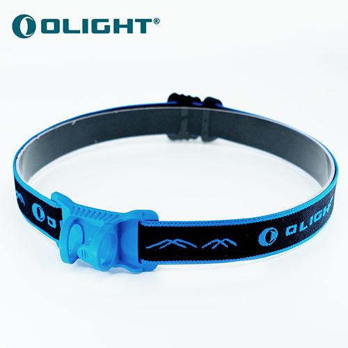 Olight H1R Head Strap