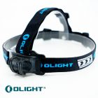 Olight H2R Head Strap