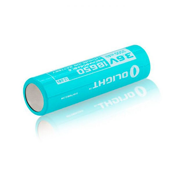 Olight ORB-186C35 Rechargeable Battery
