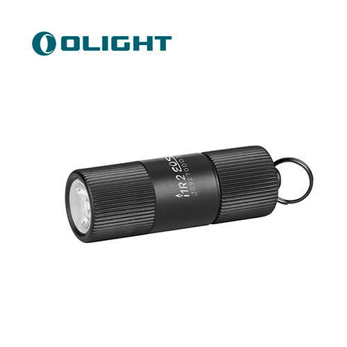 Olight i1R 2 EOS Mini Keychain Flashlight
