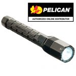 Pelican 8060 Rechargeable Flashlight