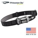Princeton Tec Fuel Industrial Headlamp