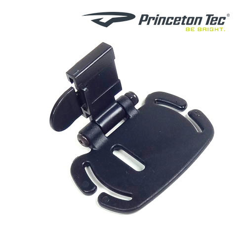 Princeton Tec PA1000 Eos Bike Head Bracket