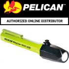 Pelican 1965 MityLite Flashlight
