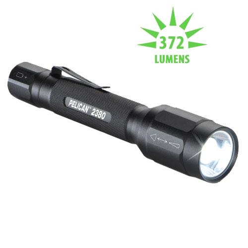 Pelican 2380 Adjustable Focus Light