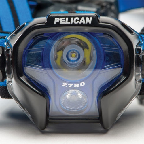 Pelican 2780 Headlight