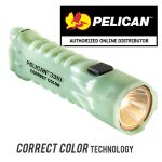 Pelican 3310CC Correct Color Flashlight