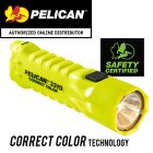 Pelican 3315CC Safety Certified Color Correct Flashlight
