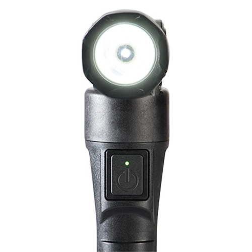 Pelican 3315R-RA Right Angle Rechargeable Light