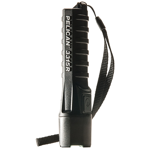 Pelican 3315R Rechargeable Flashlight
