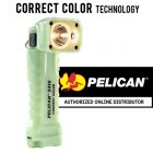 Pelican 3410MCC Correct Color Flashlight