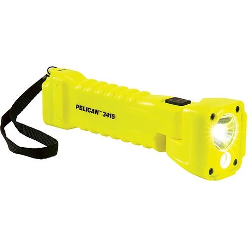 Pelican 3415 Flashlight