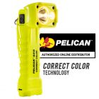 Pelican 3415MCC Correct Color Flashlight
