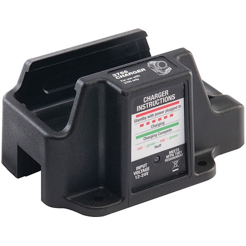 Pelican 3770F Charger Base
