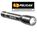 Pelican 5010 Flashlight