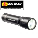 Pelican 5020 Flashlight with adjustable focus