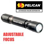https://www.brightguy.com/product/pelican-5050r-rechargeable-adjustable-focus-flashlight/