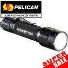 Pelican 7000 High Performance Flashlight