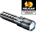 Pelican 7070R Rechargeable Flashlight