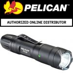Pelican 7110 High Performance Tactical Flashlight