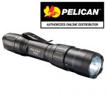 Pelican 7600 Flashlight - On Sale