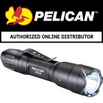 Pelican 7610 High Performance Flashlight
